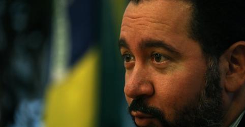 Edital de leilão de distribuidoras da Eletrobras sairá na sexta-feira, diz BNDES