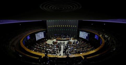 Câmara aprova MP que cria Ministério da Segurança Pública
