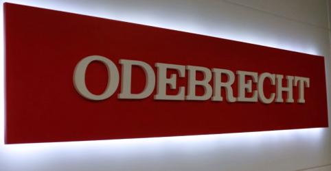 Placeholder - loading - Holandesa LyondellBasell faz oferta para comprar participação da Odebrecht na Braskem