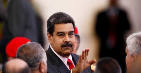 Assolada por hiperinflação, Venezuela triplica salário mínimo para U$1,14