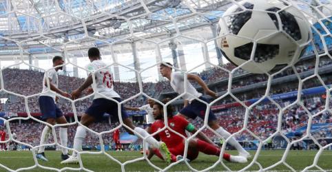 SAIBA MAIS-Veja a situação dos grupos e o que cada seleção precisa para avançar na Copa