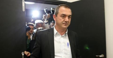 MPF acusa Miller e Joesley de corrupção em pagamento de R$700 mil antes de delação da J&F