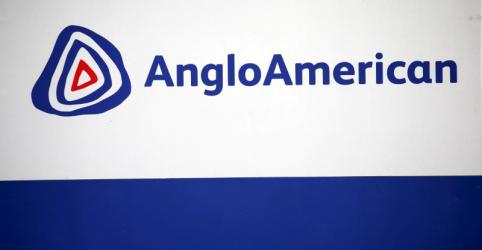 Bahrain Steel diz que Anglo declarou força maior em contrato após vazamento em MG