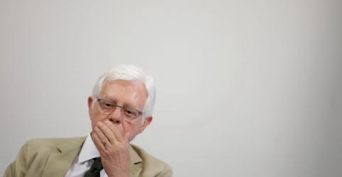 Placeholder - loading - Governo corre para derrubar decisão contra privatizações, que impacta Eletrobras, diz ministro