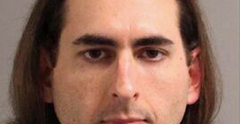 Placeholder - loading - Suspeito é indiciado por homicídio após matar 5 em ataque a tiros contra redação de jornal nos EUA
