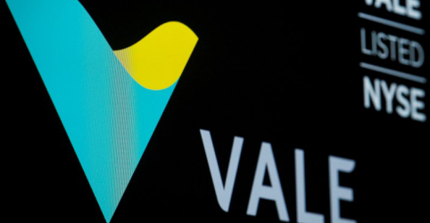 Discussão tributária atrasa venda de participações de fundos na Vale, dizem fontes