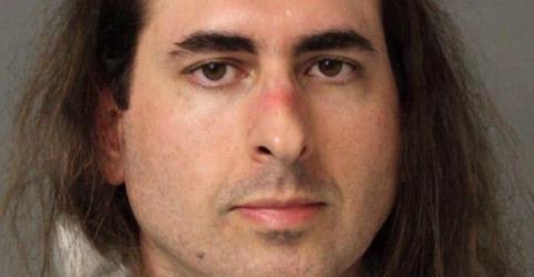 Tribunal nega fiança a homem que matou cinco em redação de jornal de Maryland