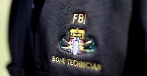 FBI diz que prendeu homem que planejava ataque a bomba em Cleveland no feriado de 4 de Julho