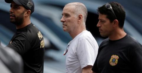 Placeholder - loading - Imagem da notícia Eike Batista é condenado a 30 anos de prisão em desdobramento da Lava Jato