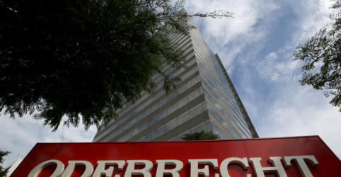Placeholder - loading - Imagem da notícia Odebrecht firma leniência com AGU e CGU e se compromete a pagar reparação de R$2,77 bilhões