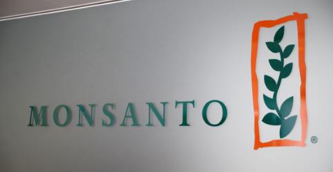 Placeholder - loading - Imagem da notícia Juiz dos EUA permite que processos contra o Roundup da Monsanto vão a julgamento