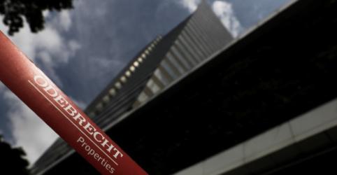Placeholder - loading - Imagem da notícia CORREÇÃO (OFICIAL)-Argentina fecha base de acordo com MPF para usar delações da Lava Jato feitas no Brasil