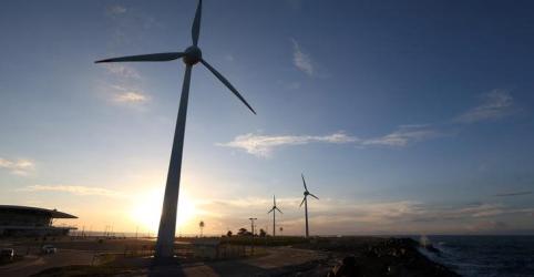 Placeholder - loading - Imagem da notícia Joint venture da Vale e Cemig avalia compra de ativo da Renova Energia, dizem fontes