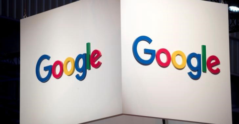 Placeholder - loading - UE aplica multa recorde de US$5 bi contra Google em caso Android