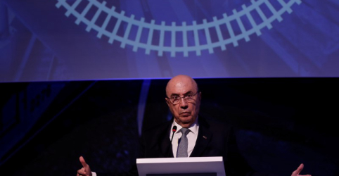Meirelles defende autonomia para agências reguladoras e cita mudanças na Caixa como exemplo