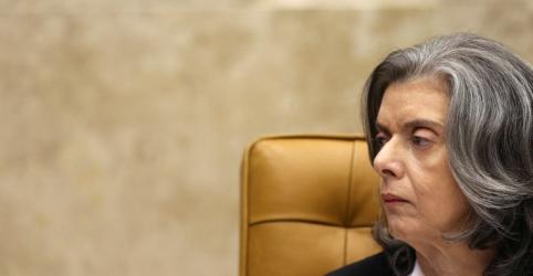 Presidente do STF mantém decisão que permite leilão de distribuidoras da Eletrobras
