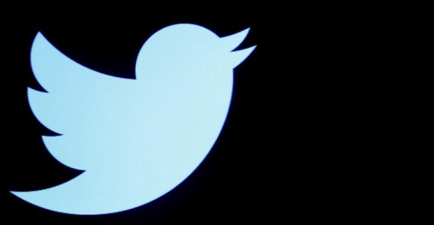 Twitter avisa que eliminação de contas falsas reduzirá usuários; ações despencam mais de 20%