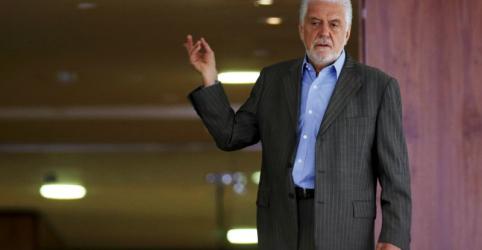 Placeholder - loading - Imagem da notícia Jaques Wagner não deve aceitar ser Plano B de Lula, dizem fontes