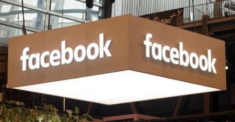 Placeholder - loading - Facebook identifica campanha coordenada de influência política em suas plataformas
