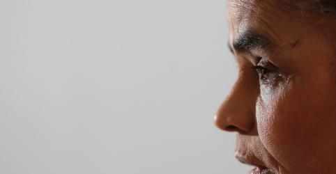 Placeholder - loading - Marina diz que Refis é 'grilagem do orçamento' e defende fim de privilégios para melhorar questão fiscal