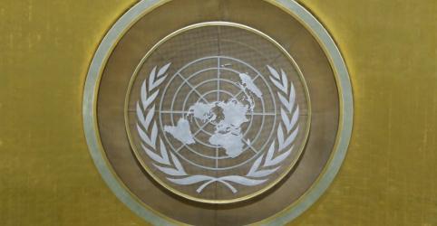Coreia do Norte não parou programas nucleares, diz relatório da ONU