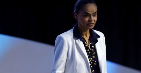 PERFIL-Do seringal à corrida eleitoral, Marina Silva tenta quebrar contradições