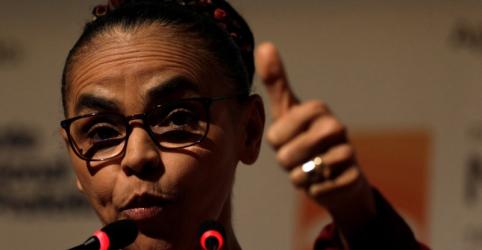 Placeholder - loading - Imagem da notícia Rede confirma, por aclamação, Marina Silva candidata à Presidência