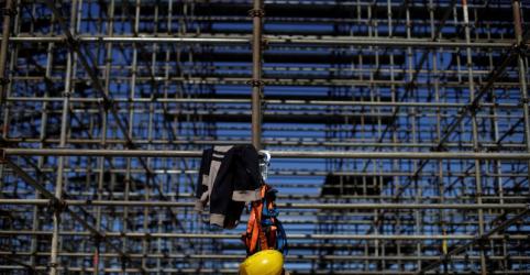 Vendas de material de construção no Brasil sobem 3,7% em julho, diz Abramat