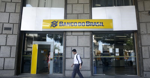 Menores despesas com calotes fazem lucro ajustado do BB crescer 22,3% no 2º tri