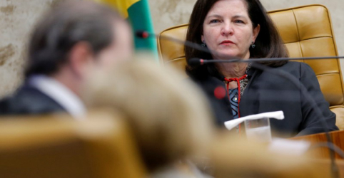 Placeholder - loading - Após ministros do STF, procuradores da República aprovam orçamento com previsão de reajuste de 16,38%