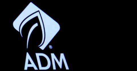 ADM fecha acordo para compra de ativos da Algar e amplia presença no Brasil