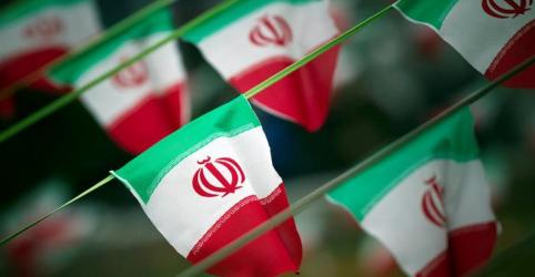 Placeholder - loading - Irã pede que UE acelere esforços para salvar acordo nuclear