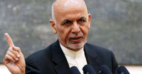 Taliban rejeita trégua no Afeganistão e sequestra 200 pessoas em ônibus