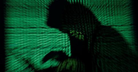 Placeholder - loading - Imagem da notícia Hackers russos tentam atacar grupos de pesquisa conservadores dos EUA, diz Microsoft