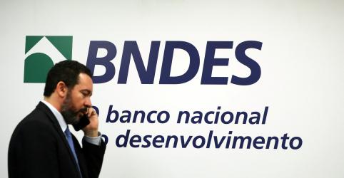 Aprovação de Embraer-Boeing não está associada a calendário eleitoral, diz Dyogo Oliveira