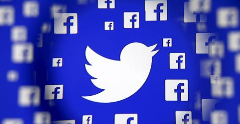 Placeholder - loading - Imagem da notícia Facebook e Twitter desmantelam campanhas ligadas ao Irã e à Rússia