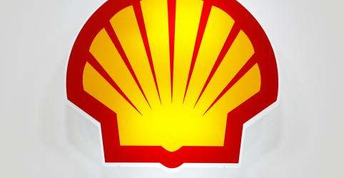 Placeholder - loading - Imagem da notícia Shell avalia ativos que Eletrobras pretende vender em leilão