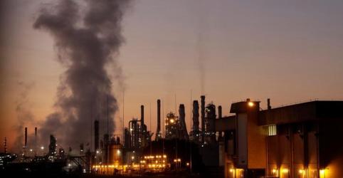 Refinaria da Petrobras retomará parcialmente operação na sexta, diz ANP