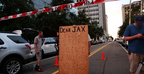 Placeholder - loading - Massacre em torneio de videogame na Flórida ressuscita debate sobre porte de armas