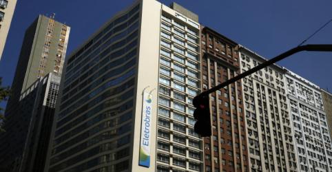 Placeholder - loading - Imagem da notícia Energisa e Oliveira Energia arrematam distribuidoras da Eletrobras