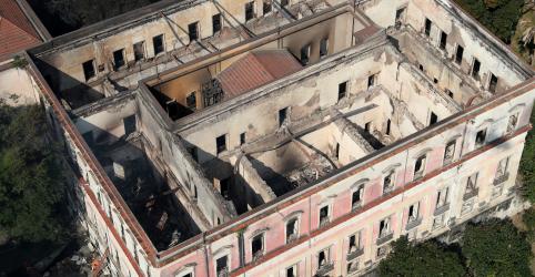 BNDES abrirá edital de R$25 mi para apoio a museus