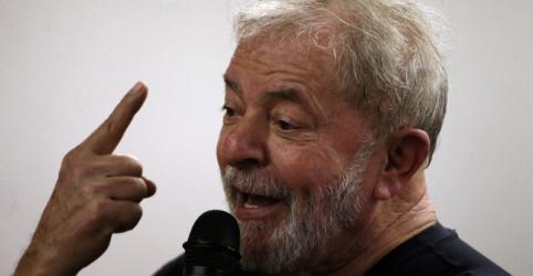 Placeholder - loading - Defesa de Lula pede nova decisão de Comitê da ONU sobre situação do ex-presidente
