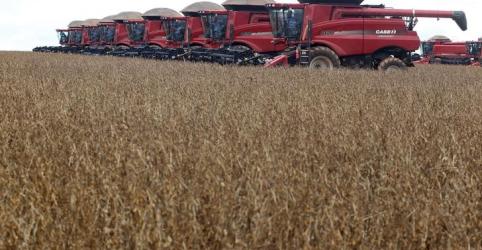 ESPECIAL-Antes marginalizado, setor agropecuário mostra força política e influencia eleições