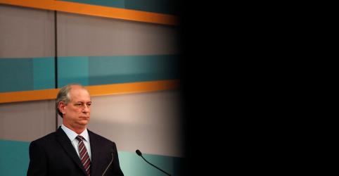 Placeholder - loading - Imagem da notícia Após atentado a Bolsonaro, presidenciáveis fazem debate morno