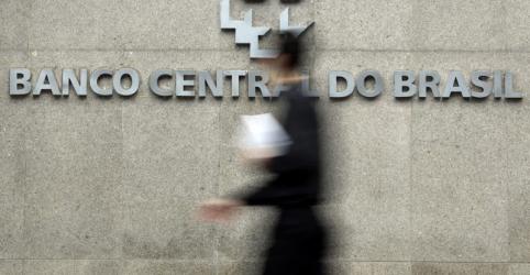 Economistas reduzem expectativa de crescimento do PIB este ano a 1,40%, mostra Focus
