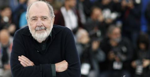 'O Grande Circo Místico' é escolhido para representar Brasil em disputa por vaga no Oscar