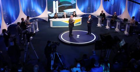 Placeholder - loading - Imagem da notícia SAIBA MAIS-Plano dos principais candidatos à Presidência para enfrentar desequilíbrio fiscal em 4 respostas