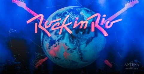 Placeholder - loading - Imagem da notícia Rock in Rio 2019 já tem datas divulgadas