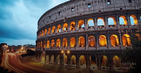 Placeholder - loading - Imagem da notícia A rádio online mais ouvida na Itália