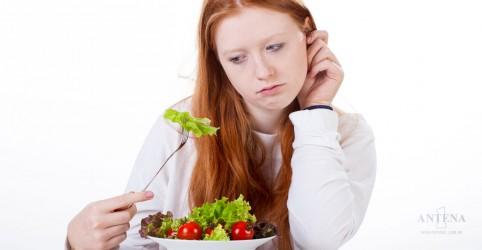 Placeholder - loading - Imagem da notícia Dieta saudável pode minimizar sintomas da depressão